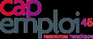 logo-cap_emploi-45