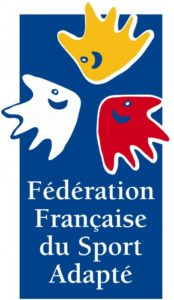 federation-sport-adapte