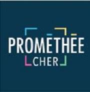 promethee-cher